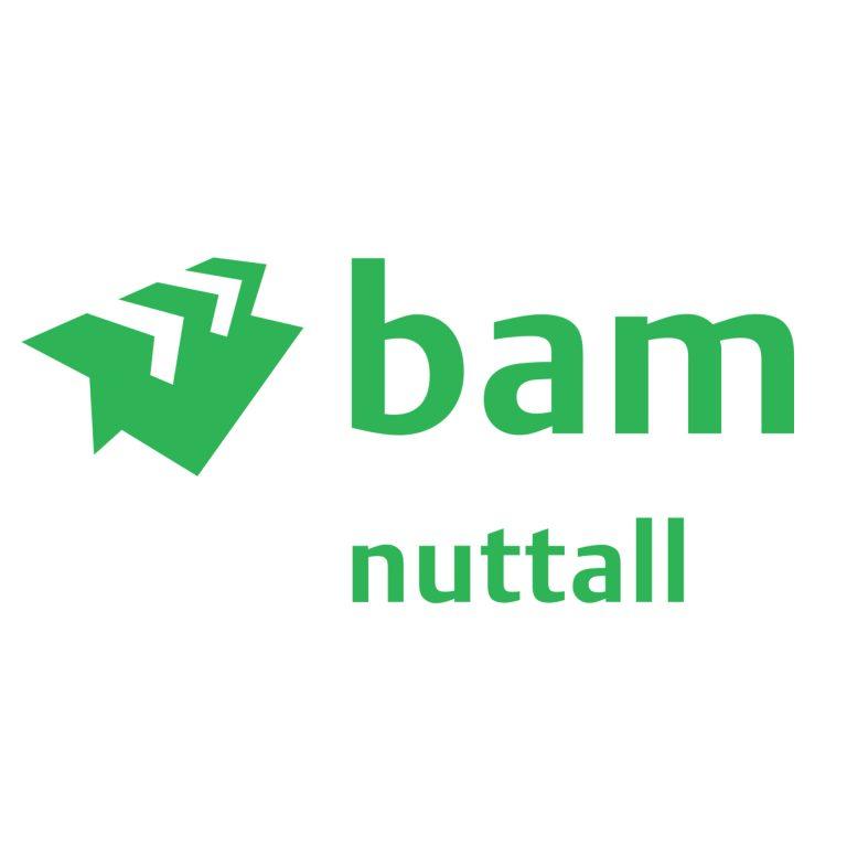 Case Study Bam Nuttall
