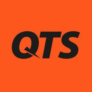 QTS – Kirkconnel