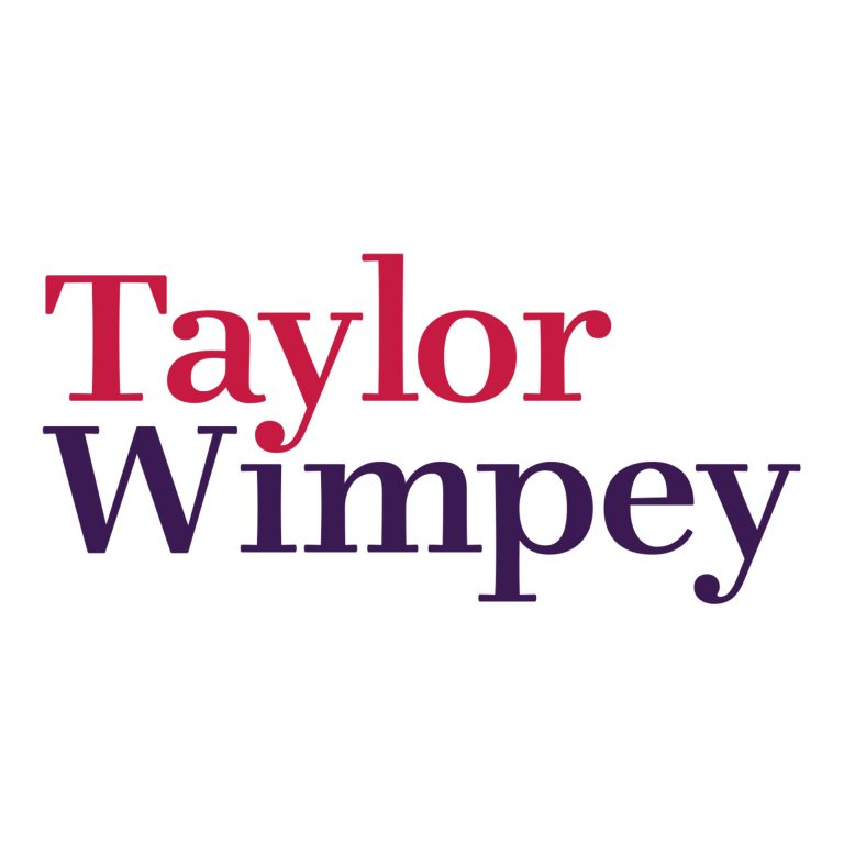 Case Study Taylor Wimpey